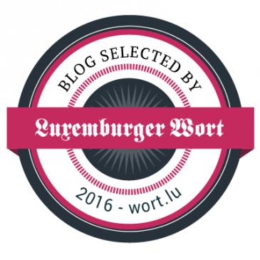 Luxemburgs Blogger-Szene
